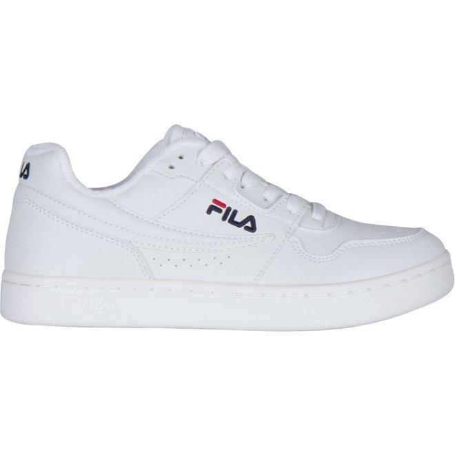Fila Arcade Low Sneaker Junior