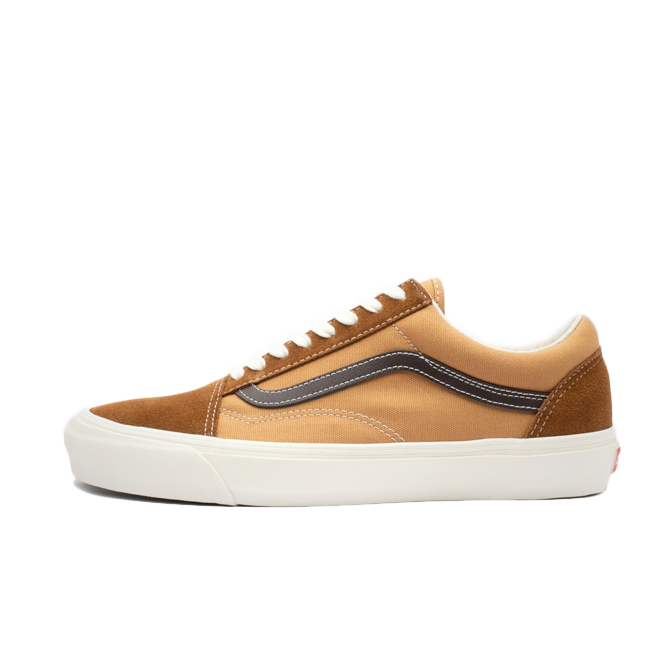 Vans Old Skool LX OG 'Monk'