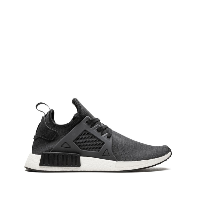 quality design 7cdfb ebd7b Adidas nmd_xr1 | BY3045