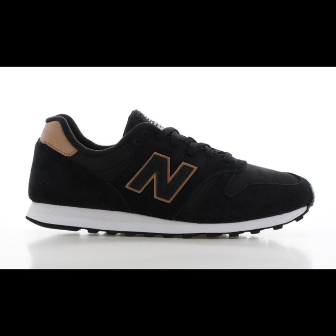 New Balance 373 /Bruin