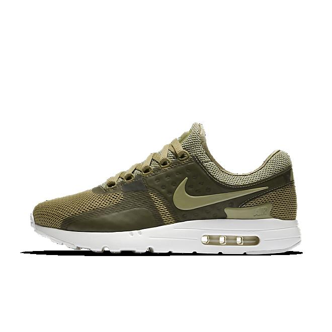 Nike Air Max Zero Br