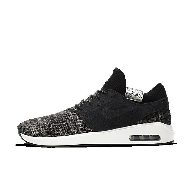 Nike Air Max Janoski SB 2