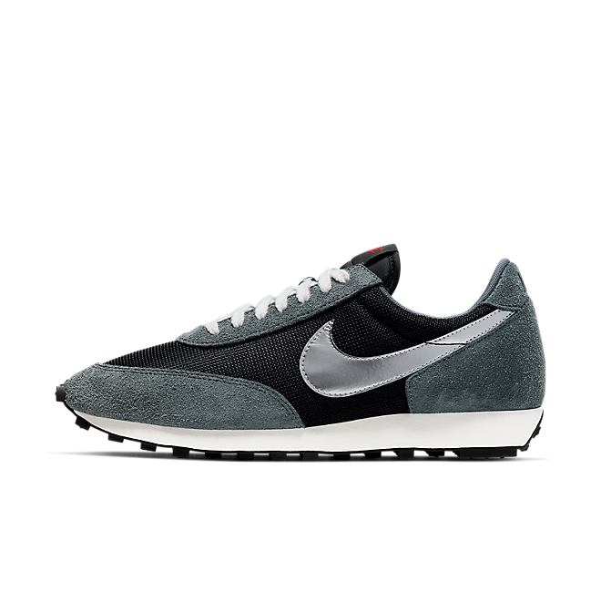 Nike Daybreak SP 'Dark Grey' BV7725-002