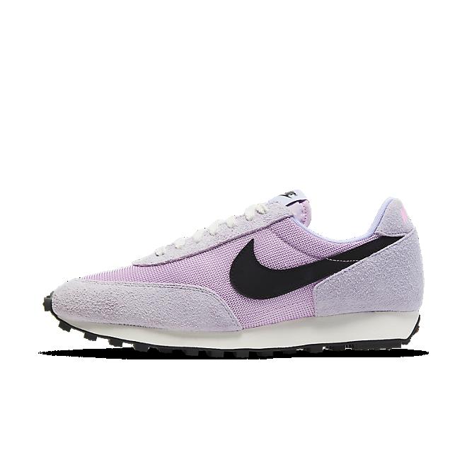 Nike Daybreak SP 'Lavender Mist' BV7725-500