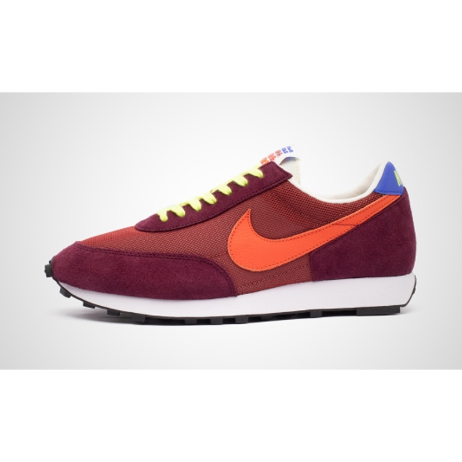 Nike Daybreak Cedar / Team Orange CQ6358-600