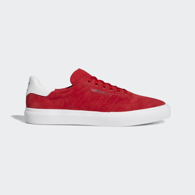 adidas Skateboarding 3Mc EE6085