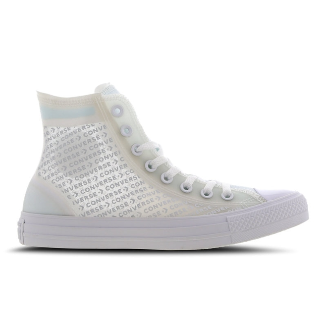Converse Chuck Taylor All Star Translucent