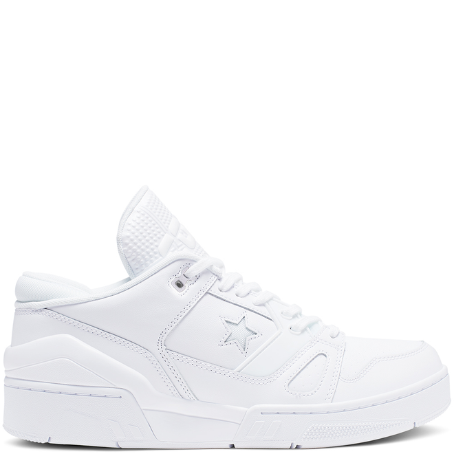 ERX 260 Archive Low Top