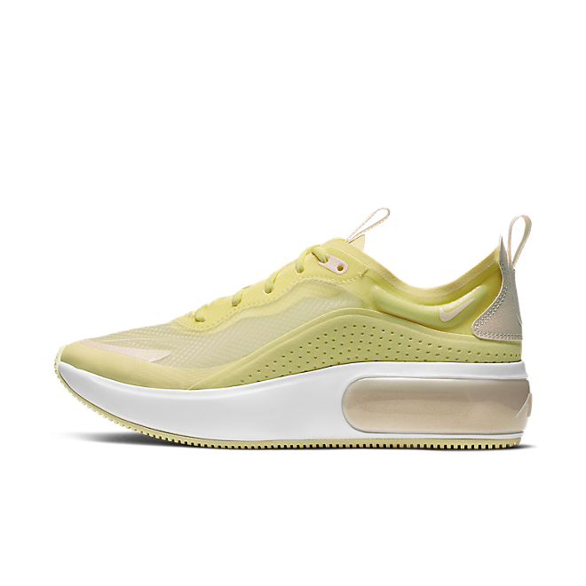Nike Women´s Air Max Dia LX