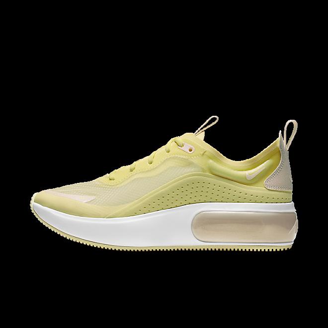 Nike Women´s Air Max Dia LX