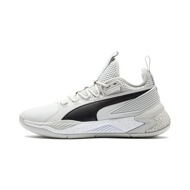 Puma Uproar Core Mens Basketball Shoes