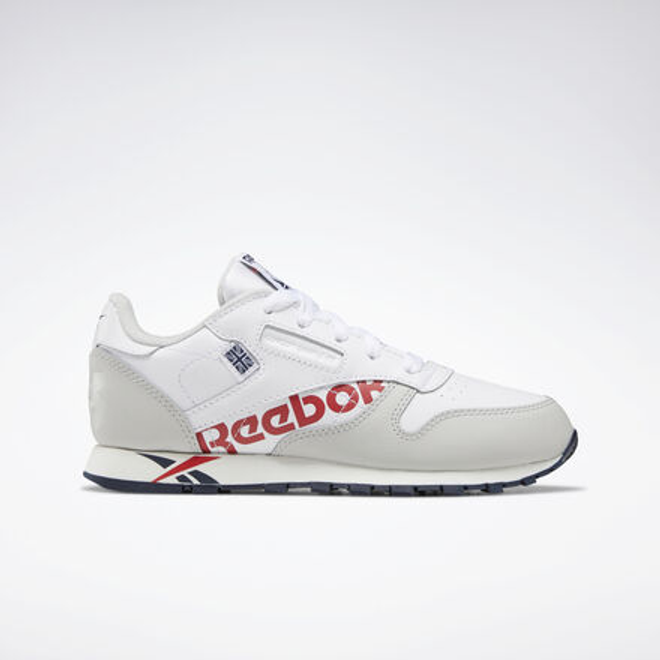 Reebok Classic Leather DV9602