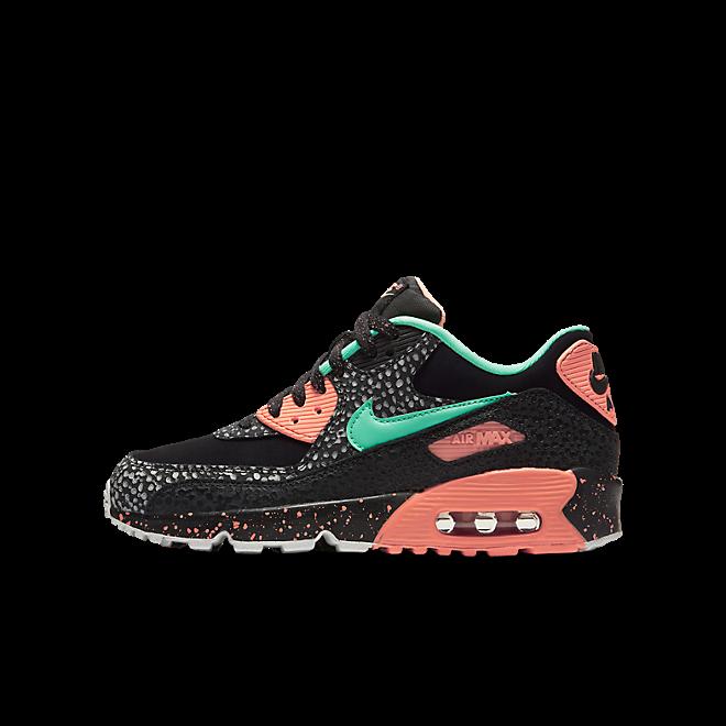 Nike Kids Air Max 90 Pinnacle QS