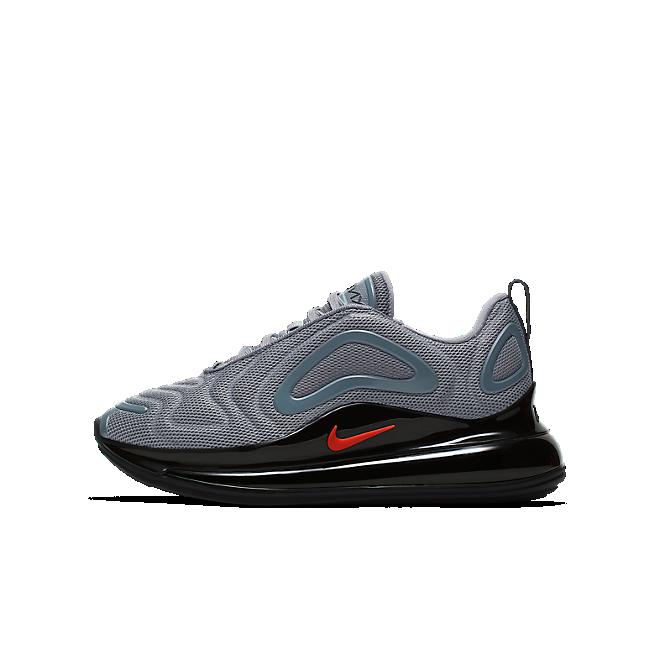 Nike Air Max 720 Bg