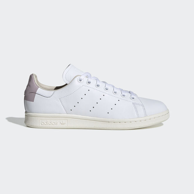 Shop The Magenta Adidas Collab Blue Eyes Color Code Free Here Adidas Sneakers Gov