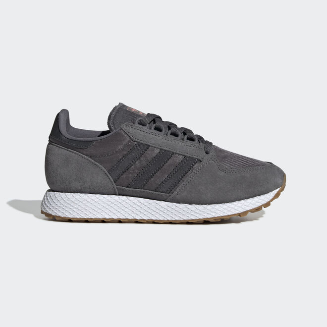 adidas Forest Grove W | EE5846 | Sneakerjagers