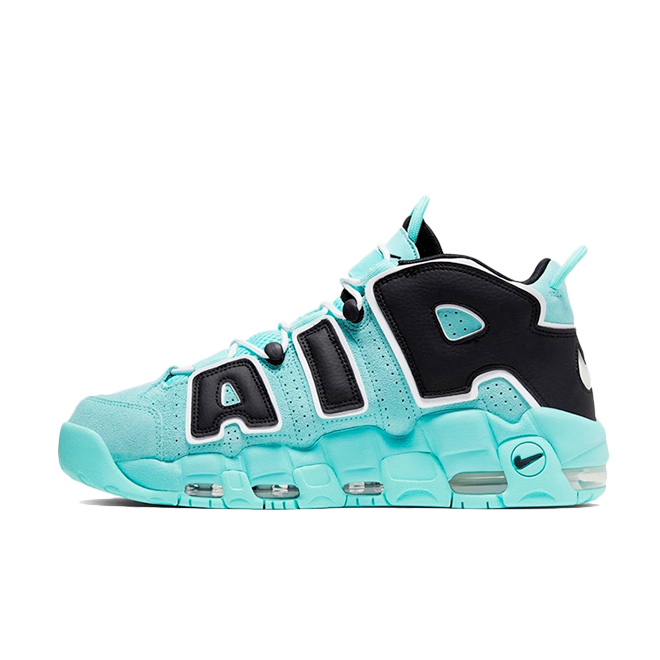 Nike Air More Uptempo 'Diamond'