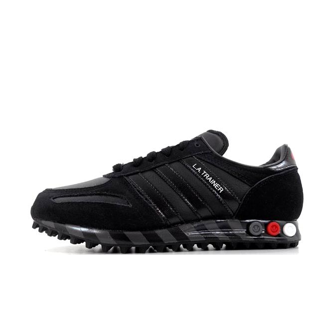 adidas LA trainer - Foot Locker Exclusive EH3557