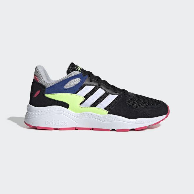 Adidas Crazychaos Sneakers Heren