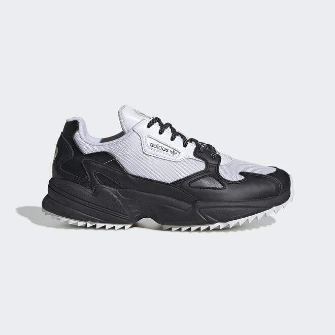 adidas Originals W Falcon Trail