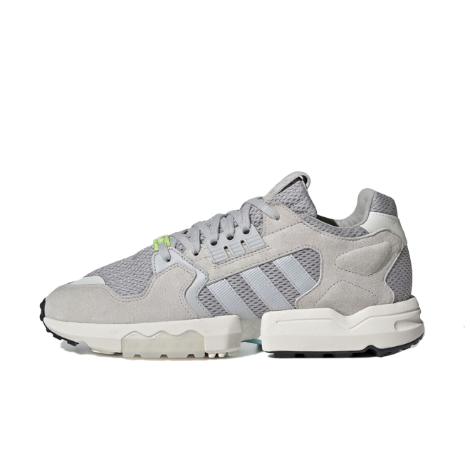 adidas ZX Torsion 'Grey'