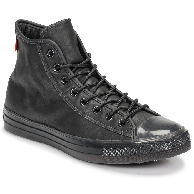 Converse CHUCK TAYLOR ALL STAR LEATHER MONO HI