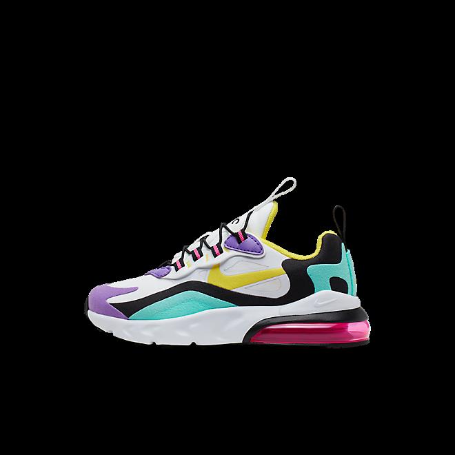 Nike Air Max 270 RT (PS)