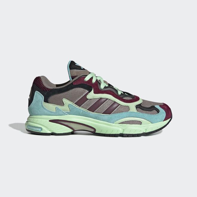 Adidas - Temper Run