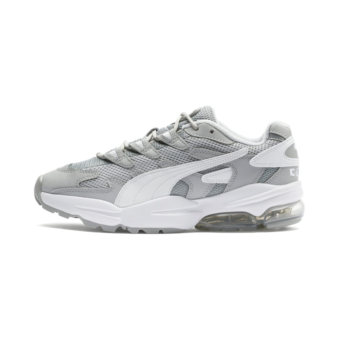 Puma Cell Alien Og Trainers 369801_22