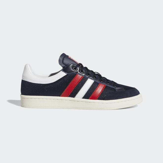 adidas Americana Low | EF2511 | Sneakerjagers