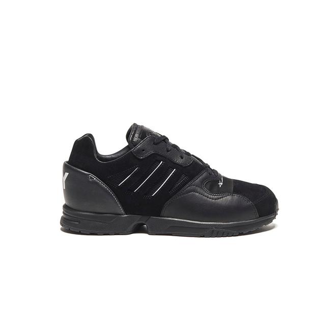 """Adidas Y-3 ZX Run """"Black"""""""