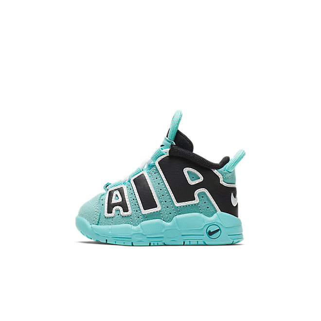 Nike Air More Uptempo (Td) CK0825-403