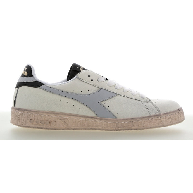 Diadora Game Low Fashion Week