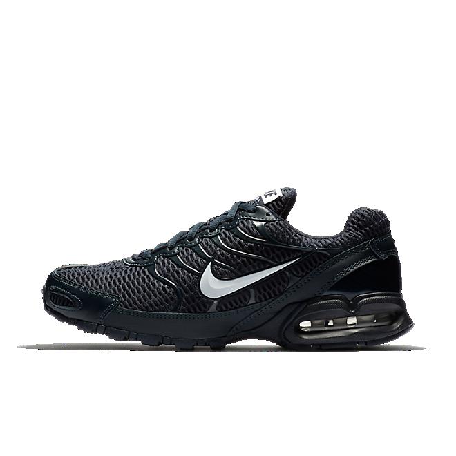 Nike Air Max Torch 4 343846-400