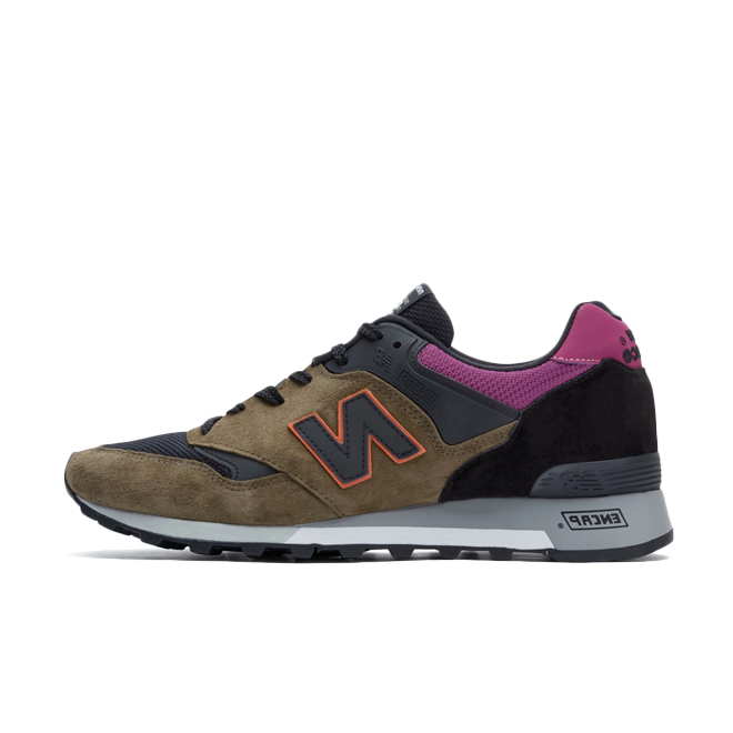 New Balance  M577 KPO 'Thermal'