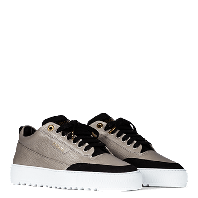 AIR FORCE 1 PRM PYTHON EFFECT SNEAKERS