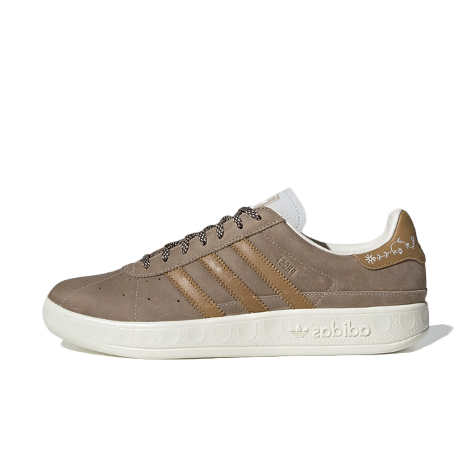 adidas München Made in Germany 'Clay Brown' EH1472