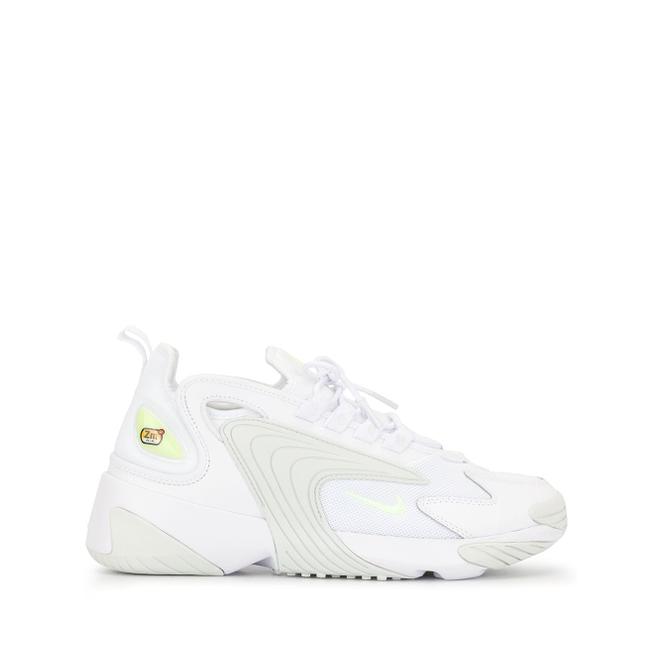 sneakerjagers.nlsneakerair jordan 33 white
