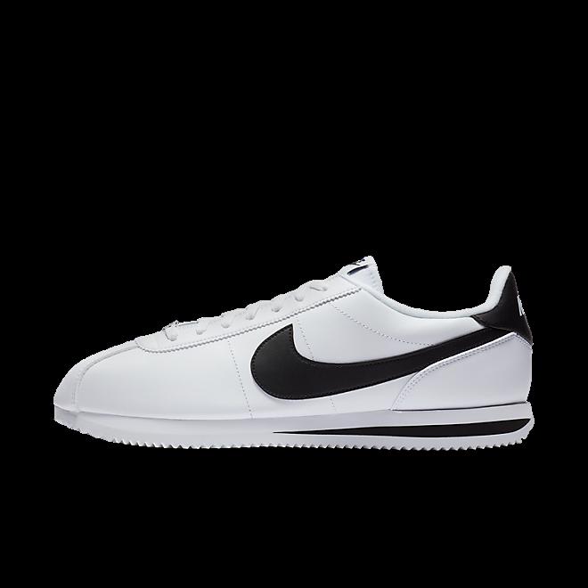 Nike Cortez Basic