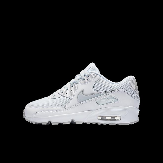 Nike Air Max 90 Mesh SE