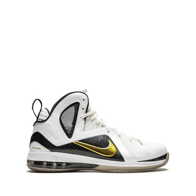 Nike Lebron 9 P.S. Elite