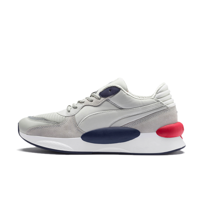 Puma Rs 9.8 Gravity Trainers
