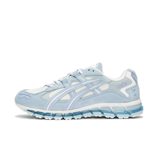 Asics GEL-Kayano 5 360 Gore-Tex 'Cool Mist' 1021A199-100