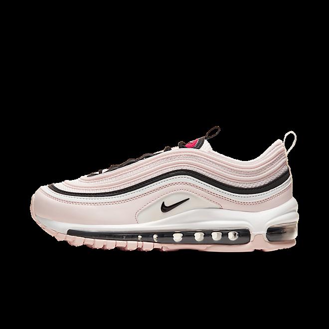 Nike W Air Max 97 | 921733 603