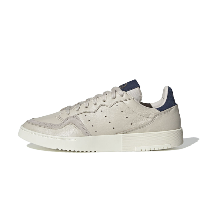 adidas Super Court 'Beige' EE6035