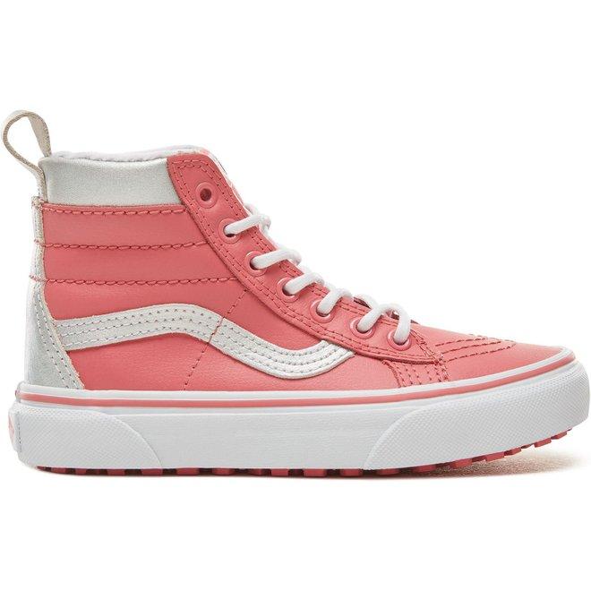 Vans Sk8-Hi MTE Sneaker Junior