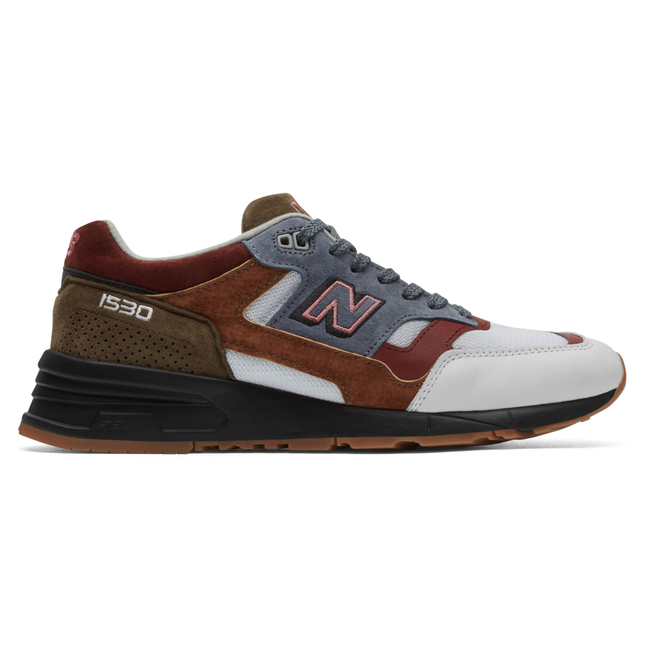 New Balance Made in UK M1530WBB