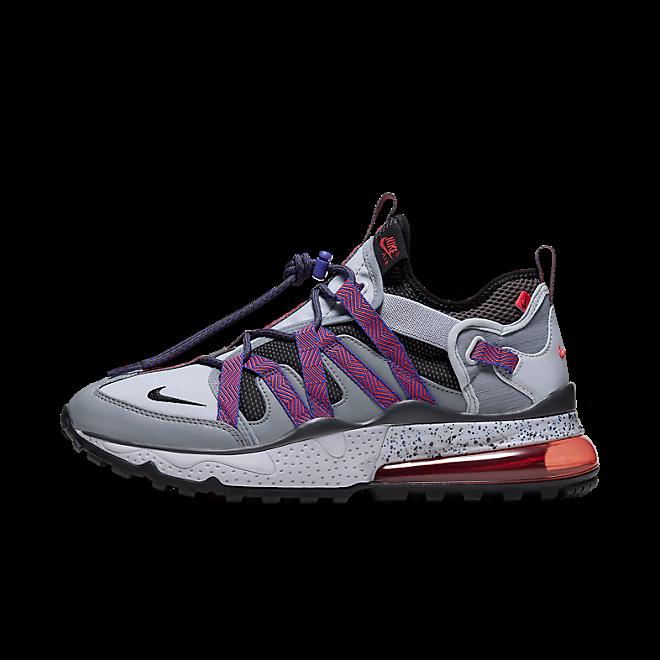 Nike Air Max 270 Bowfin | AJ7200-009