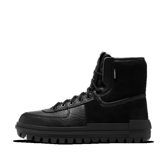 Nike Xarr