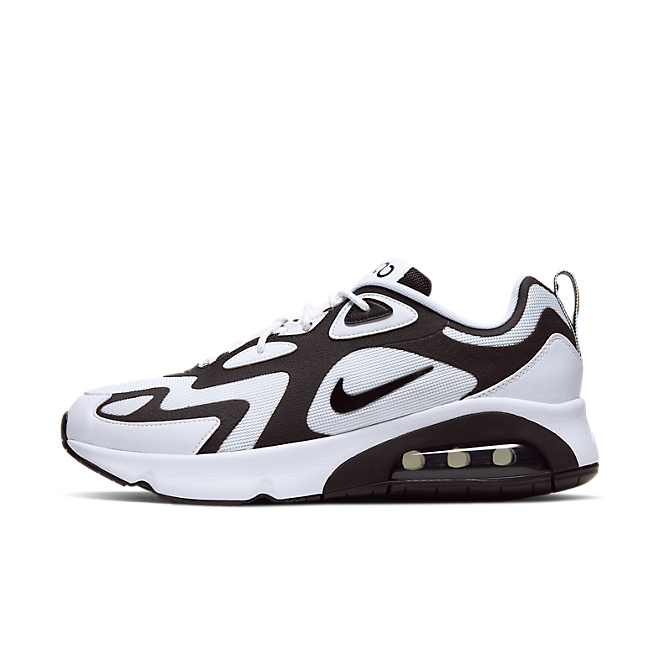 Nike Air Max 200 AQ2568-104